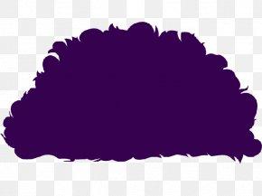 Purple - Teal Turquoise Green Aqua Purple PNG