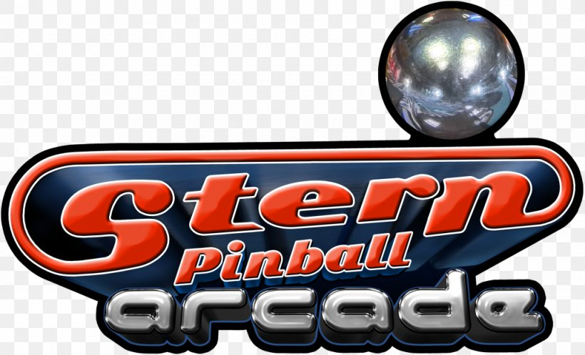 The Pinball Arcade Stern Pinball Arcade Stern Electronics, Inc. Video Game, PNG, 1024x623px, Pinball Arcade, Acdc, Arcade Game, Brand, Data East Download Free