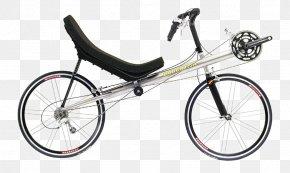 Bicycle - Bicycle Wheels Bicycle Frames Race Across America Bicycle Saddles Bicycle Handlebars PNG