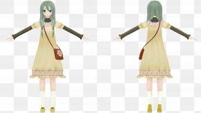 Hatsune Miku - Hatsune Miku: Project DIVA F 2nd Hatsune Miku: Project DIVA 2nd PlayStation 3 PNG