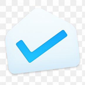 Email - Inbox By Gmail Email Client PNG