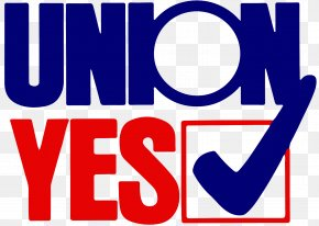 United States - Trade Union United States American Federation Of State, County And Municipal Employees AFL–CIO International Association Of Machinists And Aerospace Workers PNG