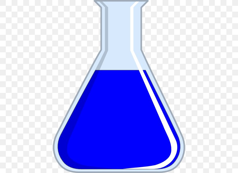 Chemistry Medical Science Education Structure Chemical Clipart (#2810912) -  PinClipart