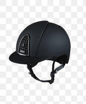Motorcycle Helmets - Motorcycle Helmets Equestrian Helmets Horse Tack PNG