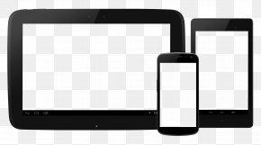 Responsive Web Design - Responsive Web Design Web Development PNG