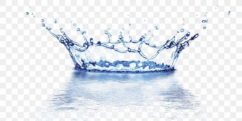 Drinking Water Fruit Water Services Water Use, PNG, 1000x500px, Water Filter, Blue, Brand, Desalination, Drinking Water Download Free