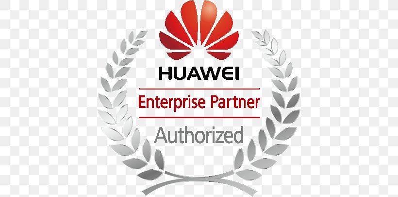Huawei Vendor Service Partnership Technology, PNG, 720x405px, Huawei, Avaya, Brand, Business, Computer Network Download Free
