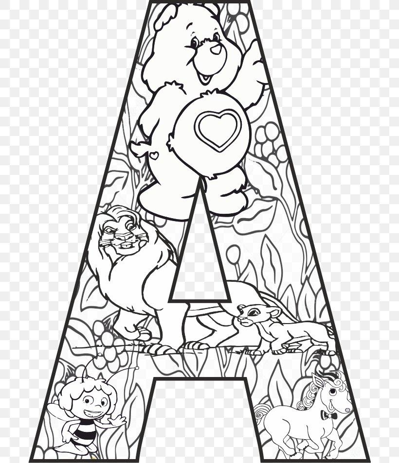 Kleurplaten Mandala Letters.Mandala Letter Pin Coloring Book Drawing Png 704x953px