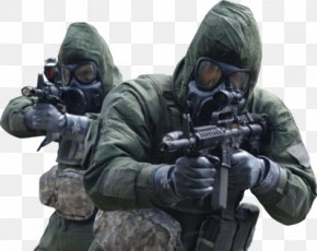 United States - United States Hazardous Material Suits Military Army CBRN Defense PNG
