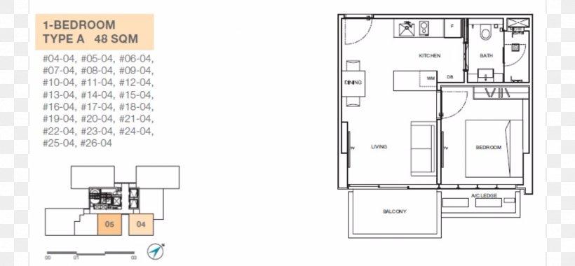 Floor Plan Derbyshire Road 6 Derbyshire Condo Farrer Park Primary School Png 1524x708px Floor Plan Accounts
