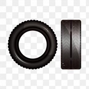 Vector Graphics Black Tire - Customer Satisfaction Stock Illustration Symbol Icon PNG