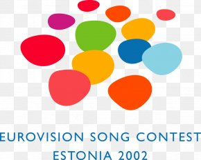 Contest - Eurovision Song Contest 2002 Eurovision Song Contest 2001 Eurovision Song Contest 2016 Saku Suurhall Competition PNG