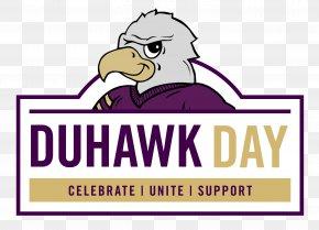 Nothing Day - Loras College Loras Duhawks Women's Basketball Alumnus Alumni Association PNG