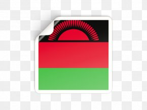 Malawi Love Format - Product Design Rectangle Brand PNG