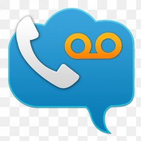 Android - Ringless Voicemail Visual Voicemail Mobile Phones Android PNG