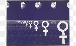 Postmodernist Art - Woman's Building California Institute Of The Arts Otis College Of Art And Design Graphic Designer PNG