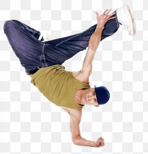 Youtube - YouTube Step Up Dance Film Breakdancing PNG