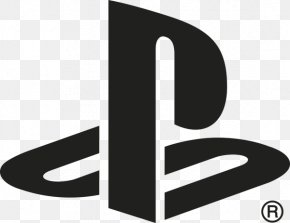 Playstation 4 Logo - PlayStation Logo PNG
