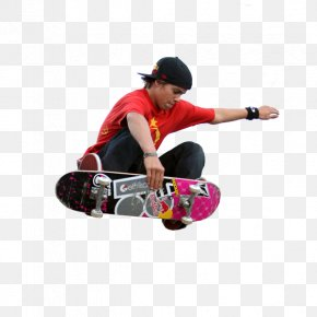 Skate - Street League Skateboarding X Games Plan B Skateboards PNG