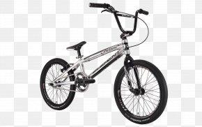Bike Front - 2018 Honda Fit Bicycle BMX Bike Bottom Bracket PNG