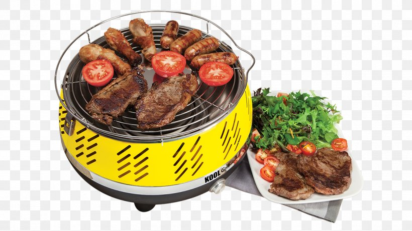 Barbecue Gridiron Cuisine Grilling Cooking, PNG, 1134x638px, Barbecue, Animal Source Foods, Bbq Smoker, Charcoal, Cooking Download Free