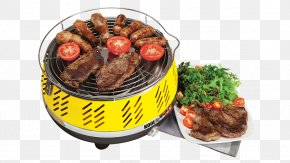 Barbecue - Barbecue Gridiron Cuisine Grilling Cooking PNG