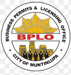 Barangay Logo - Logo Organization Brand Career Font PNG