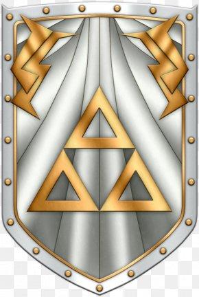 Shield - The Legend Of Zelda: A Link To The Past And Four Swords The Legend Of Zelda: A Link Between Worlds The Legend Of Zelda: Skyward Sword The Legend Of Zelda: Twilight Princess HD PNG