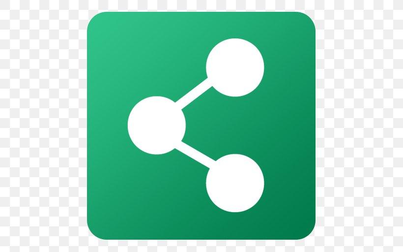 Aqua Green, PNG, 512x512px, Button, Android, Aqua, Computer Software, File Sharing Download Free