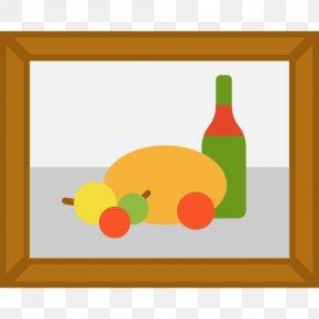 Still Life - Art Exhibition Still Life Painting PNG