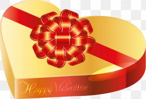 Chocolate - Chocolate Box Art Valentine's Day Chocolate Truffle Clip Art PNG