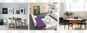 Design - Interior Design Services House Designer Bathroom PNG