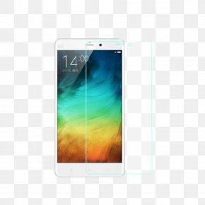 Mi - Xiaomi Mi Note 2 Xiaomi Mi4 Samsung Galaxy Note Xiaomi Mi 5 PNG