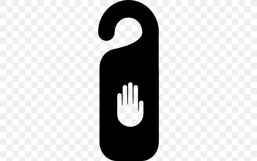 Door, PNG, 512x512px, Door, Senyal, Sign, Signo, Symbol Download Free