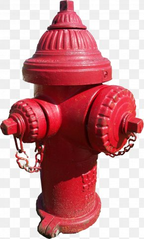 Fire Hydrant - Fire Hydrant PNG