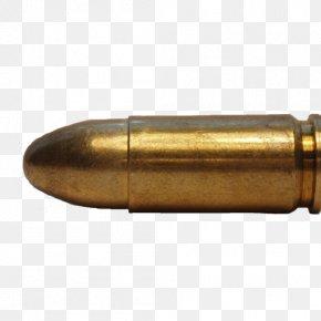 Bullets - Bullet Proof Vests Bulletproofing Homo Sapiens Weapon PNG