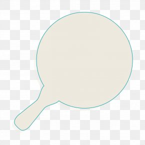 Tableware Ping Pong - Cook Icon Cooking Icon Egg Icon PNG