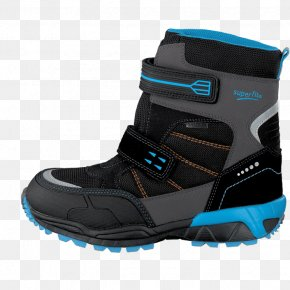 Boot - Shoe Snow Boot Gore-Tex Sneakers PNG