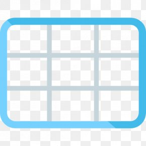 Abstract Rectangle - Icon Design User Interface PNG