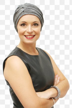 Turban - Headgear Turban Hat Hair Loss Clothing Accessories PNG