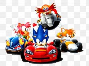 Drift - Sonic Drift 2 Sonic & Sega All-Stars Racing Sonic The Hedgehog Sonic R PNG