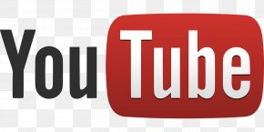 Youtube - YouTube Live Social Media Multi-channel Network Television Channel PNG