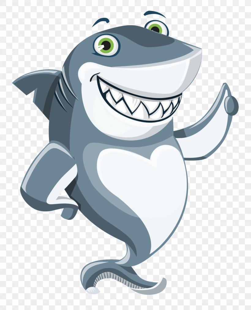 Shark, PNG, 1527x1891px, Shark, Amphibian, Blue Shark ...
