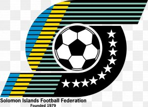 Football - Solomon Islands National Football Team Oceania Football Confederation OFC Nations Cup FIFA World Cup PNG
