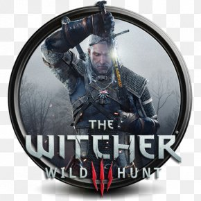 The Witcher Free Download - The Witcher 2: Assassins Of Kings The Witcher 3: Wild Hunt U2013 Blood And Wine The Witcher 3: Hearts Of Stone Geralt Of Rivia PNG