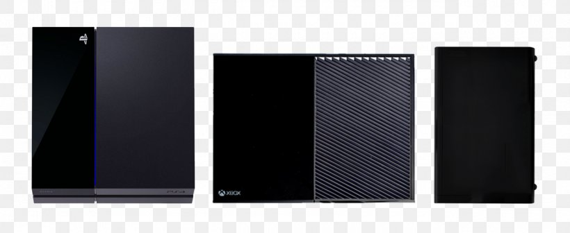 Xbox 360 PlayStation 4 Video Game Consoles Xbox One, PNG, 1280x526px, Xbox 360, Audio, Audio Equipment, Brand, Electronic Device Download Free