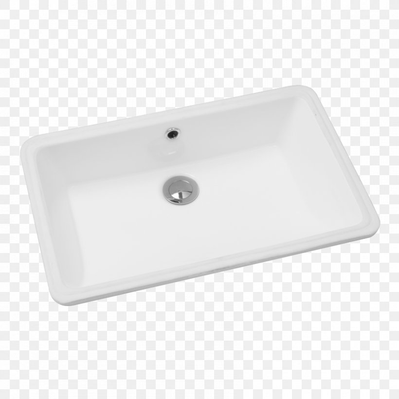 Kitchen Sink Bathroom Angle Png 850x850px Sink Bathroom Bathroom Sink Hardware Kitchen Download Free