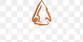 07 Years Of Excellence Logo - Logo Brand Desktop Wallpaper Font PNG