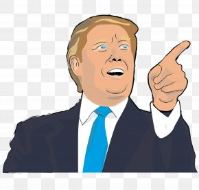 Donald Trump - President Of The United States Presidency Of Donald Trump Republican Party Politician PNG