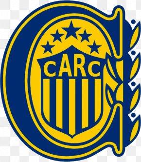 Football - Rosario Central Estadio Gigante De Arroyito Superliga Argentina De Fútbol Newell's Old Boys San Martín De San Juan PNG